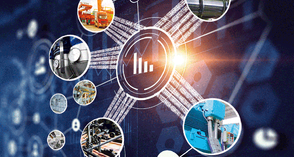 IBM Roadshow SPSS Predictive Analytics meets IoT / Industrie 4.0