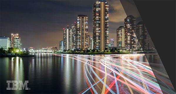 La eficiencia energética es una megatendencia temática mundial