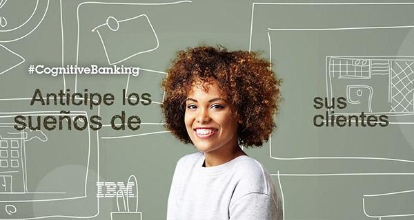 IBM Cognitive Banking