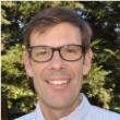 Steven Uniack, Conseiller principal en infonuagique et concepteur d'architecture exécutif, Nuage IBM