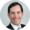 Andrew H. Tannenbaum, Chief Cybersecurity Counsel