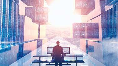 应用部属解决方案:提高开发人员工作效率