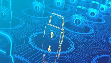 应用部属解决方案:提高安全性和可控性