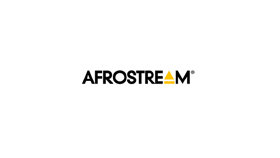 IBM Aspera 成功案例 - Afrostream