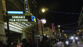 Estudo de caso do IBM Aspera com Sundance e Berlinale