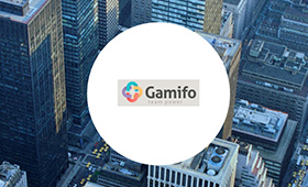Case Study: Gamifo Ltd. uses Bluemix to build innovative mobile marketing app.