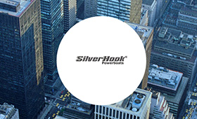 Case Study: Silverhook Boats uses IBM Internet of Things and Bluemix