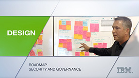 Video: Watch Video: Design - Roadmap Security and Design