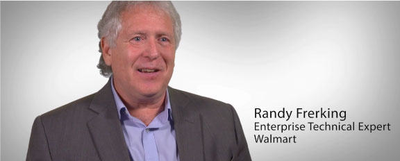 Wie Walmart durch ein effizientes APIs-Management Entwicklungs- und Markteinführungszeiten verkürzt