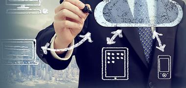 【リコージャパン x IBM】今のNotes/Dominoでご満足ですか? 新たなトレンド「クラウド・ハイブリッド」の構築術