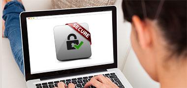 【テクマトリックス x IBM】テクノロジー活用でスピードアップ! Webアプリケーション脆弱性対策の現在
