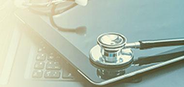 医療用ITシステムの運用管理を効率化する方法とは?