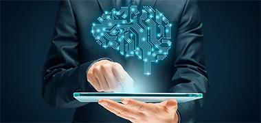【JBCC x IBM】AI導入による基幹システムのデータ活用
