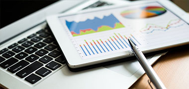 Watson Explorerで解決!業務の可視化とAPI活用のための学習データ生成