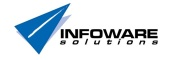 Infoware Solutions AB