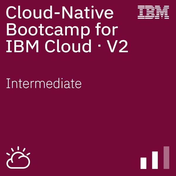 cloud-native-badge
