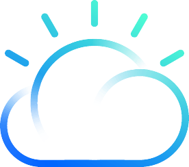 IBM Cloud Private Hosted Trial - IBM Garage