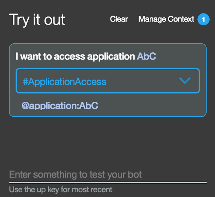 Build an IT support chatbot by using IBM Watson Assistant - IBM Garage