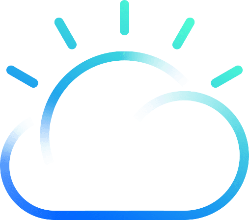 ibm cloud avatar