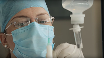 MSK совместно с IBM обучает Watson для борьбы с раком.