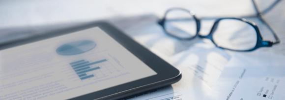 Перспективы для отраслей: банковская сфера и финансовые рынки
