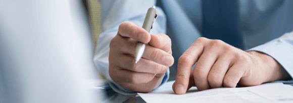 Перспективы для отраслей: страхование