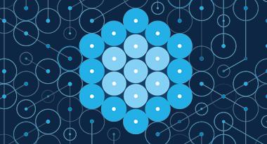 Создайте свою когнитивную систему вместе с IBM