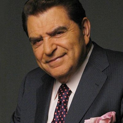 image of  Don Francisco
