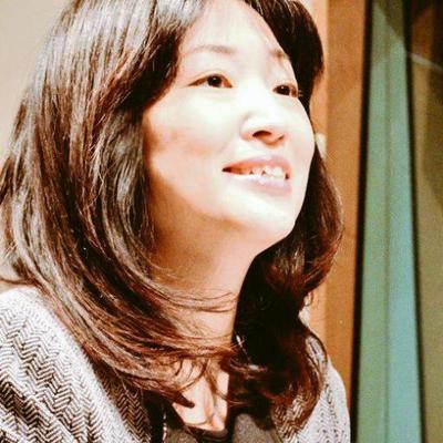 image of miyake_yukiko