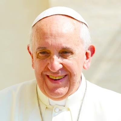 image of pontifex