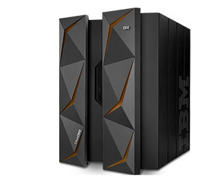 IBM Emperor II offers a secure, scalable data foundation