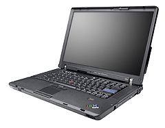 J25XZ61M new thinkpad z61e, z61m, and z61p notebook models feature robust