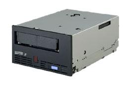Ibm totalstorage 3580 tape drive ultrium l33 inc genuine manuals.