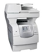Lexmark dell oki kyocera laser printer repair parts, laser printer.