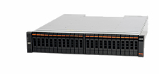 IBM Easy Storage 200V