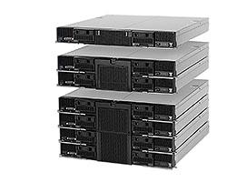 Lenovo Flex System x280 X6, x480 X6, and x880 X6 Compute