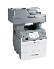 infoprint 5000
