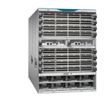 Cisco MDS 9710 Multilayer Director
