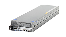 IBM NeXtScale nx360 M4 with Storage Native Expansion