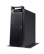 IBM Power 740 Express Tower Server