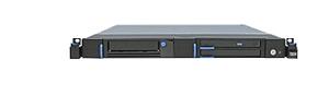 IBM System Storage 7216