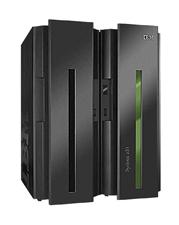 IBM 8234 Lenovo BladeCenter JS22 Express 2x4GB 8GB