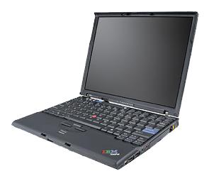 new thinkpad x60s ultraportable notebook models come with a three rh ibm com ThinkPad Yoga ThinkPad X60s Specs