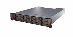 IBM System Storage TS7610 ProtecTIER Deduplication Appliance