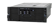IBM System Storage TS7650G Server : IBM System Storage TS7650G Server , 3958, Karla Magana Renoud
