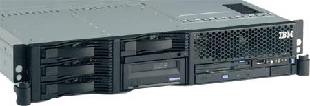 ibm x3650 m5 server guide windows 2008 r2