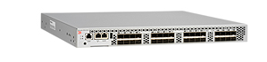 Brocade VDX6730-32 Converged Switch