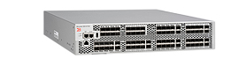 Brocade VDX6730-76 Converged Switch
