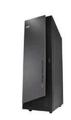 IBM XIV Storage System