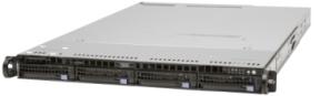 IBM Power System LC922 (9006-12P)